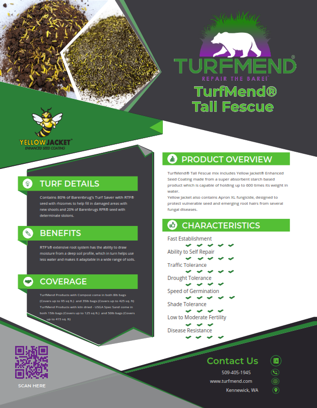 TurfMend Tall Fescue_001.png