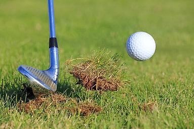 golf divot.jpg