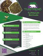 TurfMend Bermuda_001.png