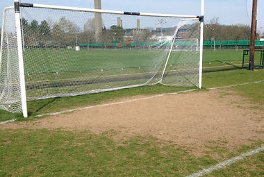 bad-goalmouth.jpg