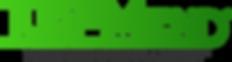 TurfMend logo (2).png