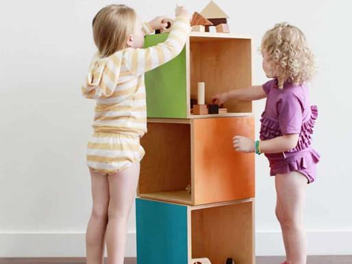 Prodotti naturali e giochi coordinati per fratelli: 4 idee regalo eco-friendly