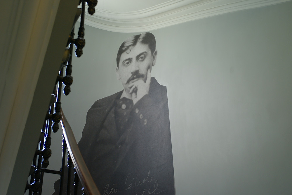 proust-hotel-inspiration-litterature