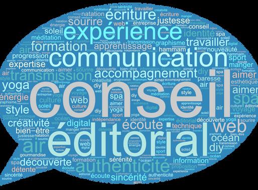 Communication et identité : petit exercice éditorial de rentrée