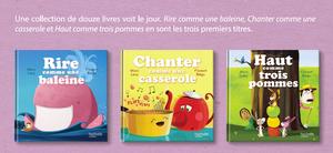 marc-levy-mac-donalds-livres