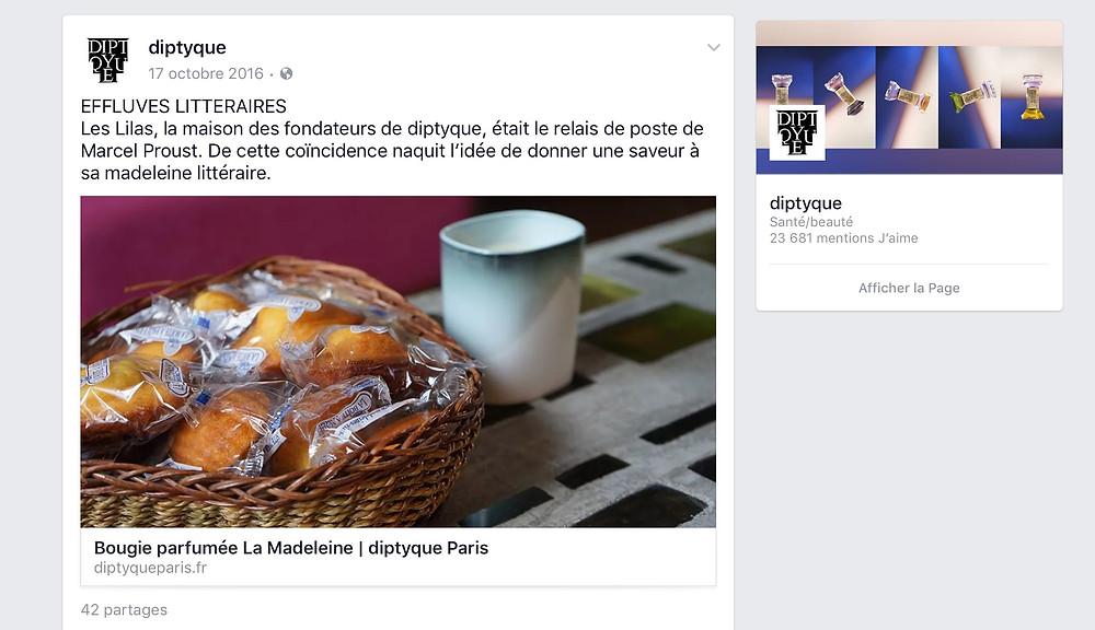 litterature-marques-diptyque-madeleine-proust