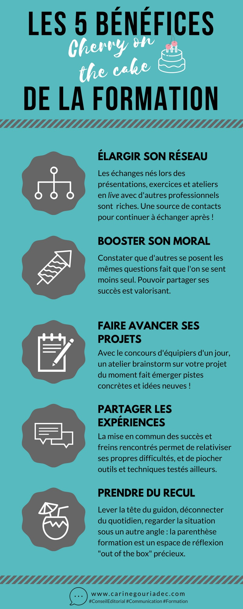 formation-infographie-avantages-benefices