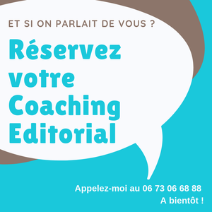 coaching-editorial-gouriadec