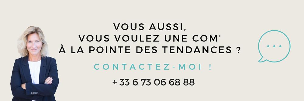 communication-conseil-paris-gouriadec