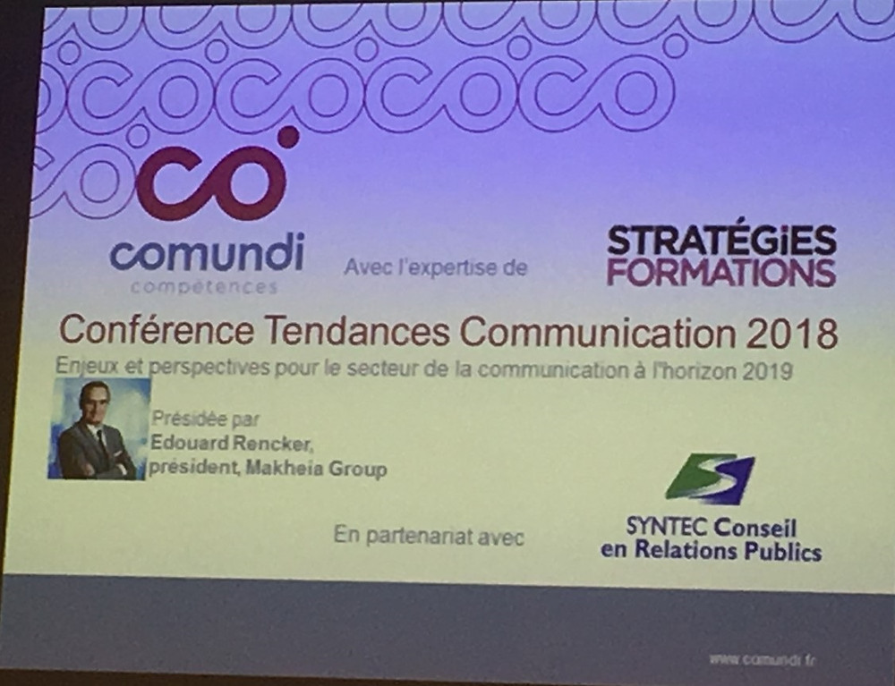 tendances-communication-2019-gouriadec