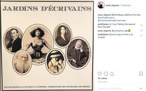 litterature-marques-ecrivains-parfum-anais-biguine