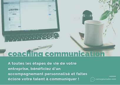 coaching communication flyer recto.png