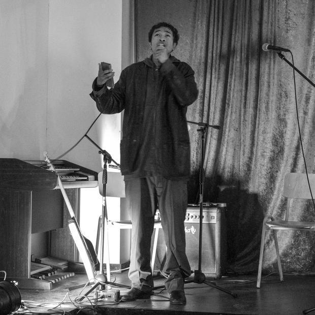 10Power-of-song_DanScott_margate-festiva