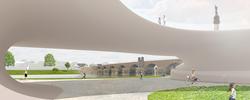 Römerbrücke Trier_Wettbewerb