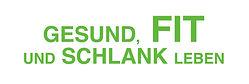 Ernährungsberatung Hamburg, Ernährungsberatung Hamburg, Ernährungstherapie: Ernährung umstellen, abnehmen