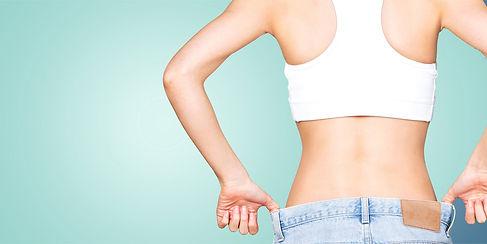 Ernährungsberatung Hamburg abnehmen, Ernährungsberatung abnehmen, Ernährungsberatung abnehmen online, online Ernährungsberatung abnehmen, schlank werden, abnehmen, low carb, low fat, Diät, Slim Food, ohne Jo-Jo-Effekt, Gewicht verlieren, gesund abnehmen
