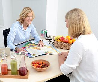Ernährungsberatung Hamburg, Ernährungsberatung in Hamburg, Ernaehrungsberatung Hamburg, Ernährungsberaterin, Ernährungsberater, Ernährung umstellen, Ernährungstherapie