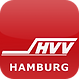 Ernährungsberatung Hamburg Blanknese