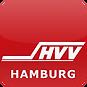 Ernährungsberatung Hamburg Niendorf, HVV, Anfahrt, Wegbeschreibung