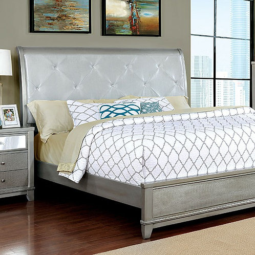 BRYANT II BED    |   KING