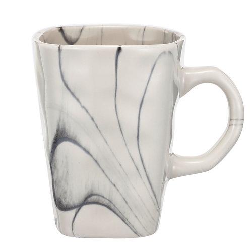 Artist Fare Coffee Mug