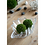 Thumbnail: Transy Conchshell Glass Bowl