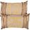 Thumbnail: CELEBRATE PILLOW SET OF 2 7X13