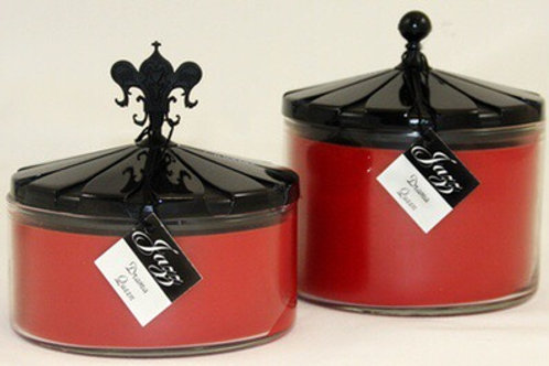 Drama Queen Scented Candle
