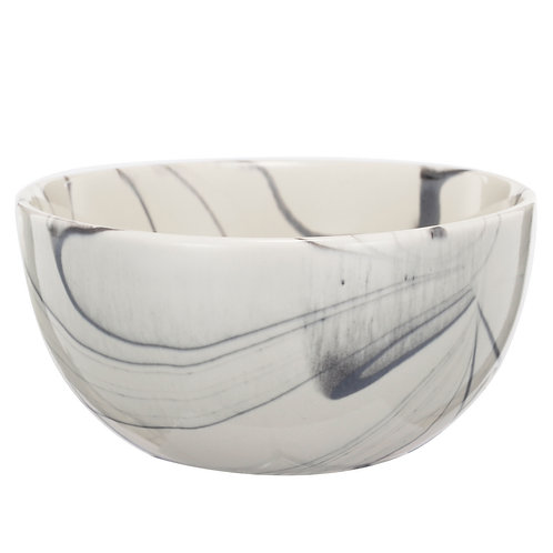 Artist Fare Bowl
