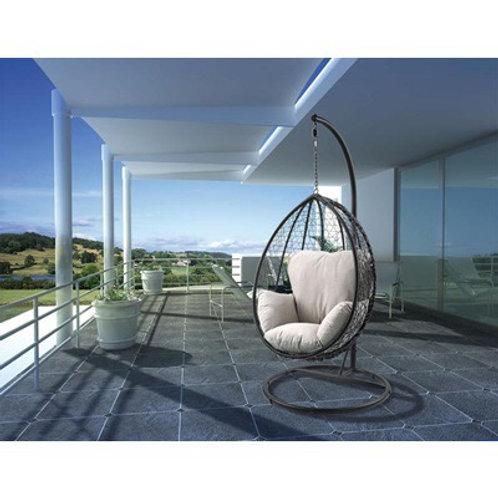 Simona Hanging Chair