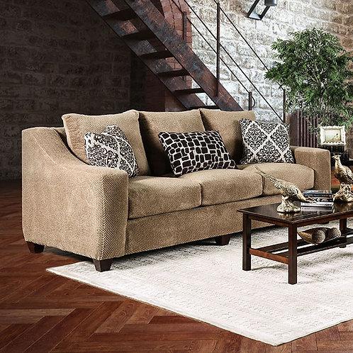 Sullivan Sofa    |    SM6132-SF