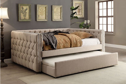 Suzanne Daybed