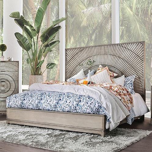 Kamalah Bed