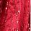 Thumbnail: Ball gown