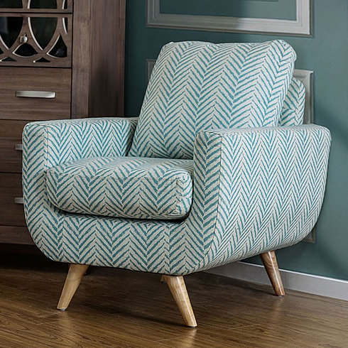 cm ac6821bl. Luxury Home Furnishings   Furniture Stores Atlanta  GA