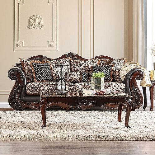 Jamael Sofa Collection