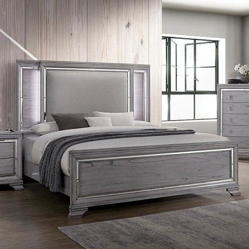 Alanis 5pc. Bedroom Set