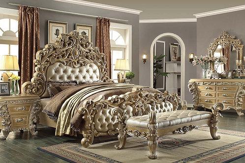 5pc Bedroom Set