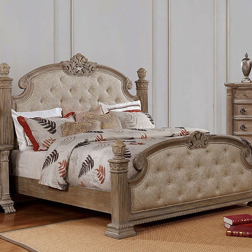 Montgomery Bed