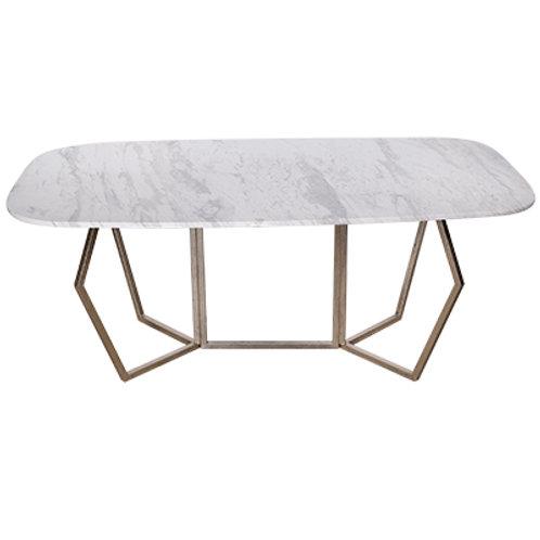 Stepney Long Table