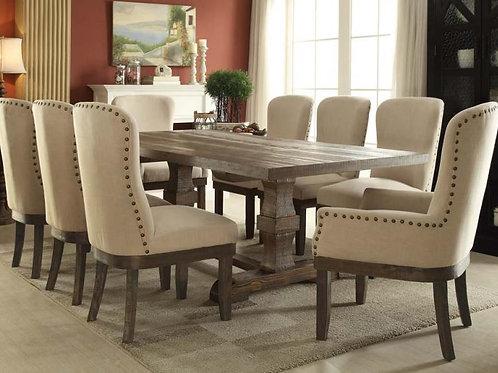 Landon Dining Table Set