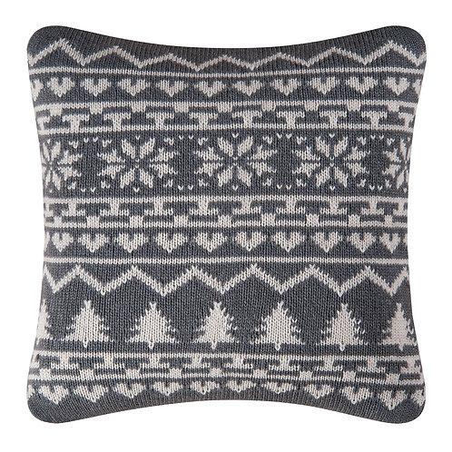 Peaceful Night Pillow
