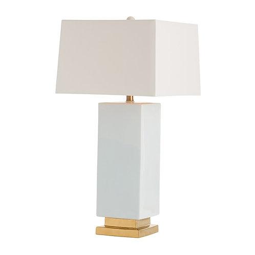 Rhea Lamp