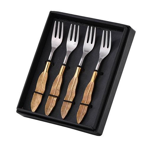 S/4 Forks