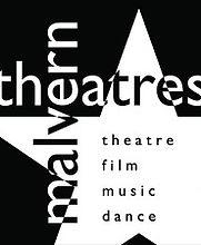 Malvern Theatres.jpg
