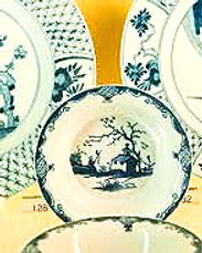 Royal Worcester Pottery