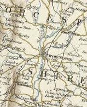 map worcester.jpg