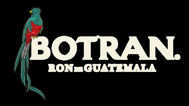 logo botran-01.png