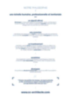 Dossier administratif22.jpg