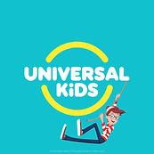 universal kids.jpg